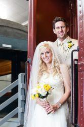 Depere wi wedding photographer30