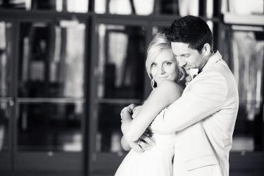 Depere wi wedding photographer68