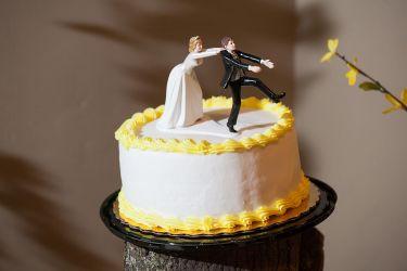 Depere wi wedding photographer76
