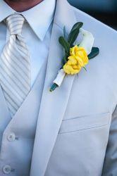 Depere wi wedding photographer77