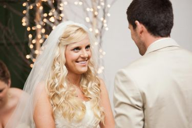 Depere wi wedding photographer22