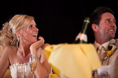 Depere wi wedding photographer80