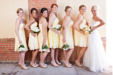 Depere wi wedding photographer43