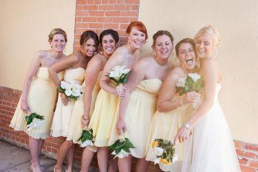 Depere wi wedding photographer44