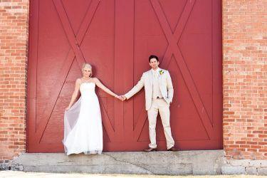 Depere wi wedding photographer62
