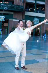 Depere wi wedding photographer71
