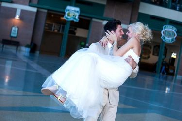 Depere wi wedding photographer70