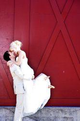 Depere wi wedding photographer64
