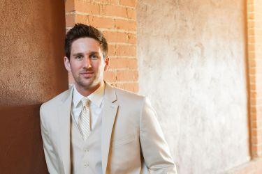 Depere wi wedding photographer15