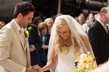 Depere wi wedding photographer21