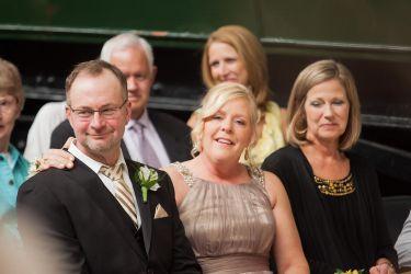 Depere wi wedding photographer24