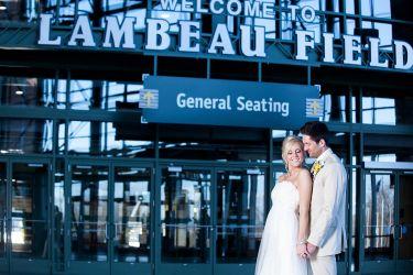 Depere wi wedding photographer67