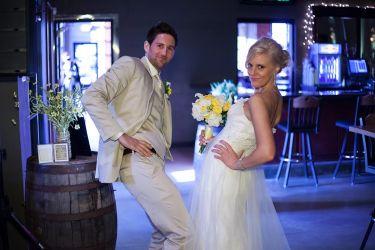 Depere wi wedding photographer79