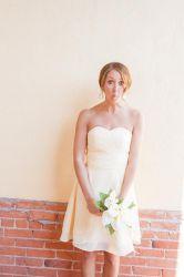 Depere wi wedding photographer50