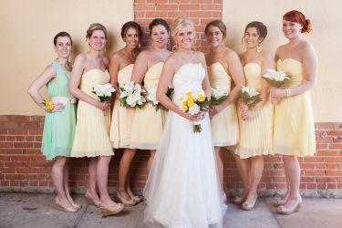 Depere wi wedding photographer40
