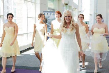 Depere wi wedding photographer07