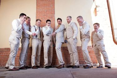 Depere wi wedding photographer57
