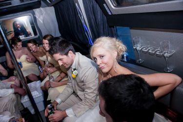 Depere wi wedding photographer74