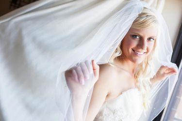 Depere wi wedding photographer13