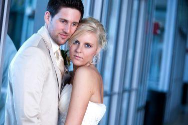 Depere wi wedding photographer69