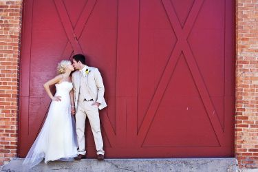 Depere wi wedding photographer58